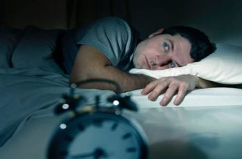 Como fazer tratamento para insônia e dormir tranquilo