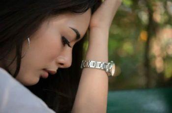 Quais os sintomas da depressão e como curar?